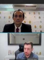 Supesp torna-se membro do Centro de Conhecimento Global da Interpol